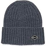 Replay Men's Am4237.000.a7003 Beanie Hat