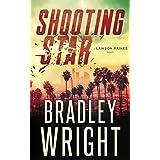 Shooting Star: 2