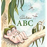 May Gibbs: Gumnut Babies ABC
