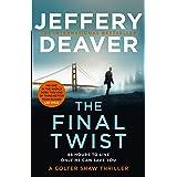 The Final Twist: Book 3