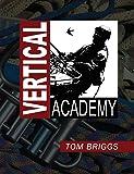 Vertical Academy