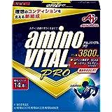 味の素 アミノバイタル プロ 14本入箱