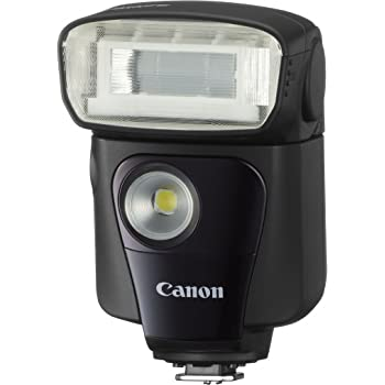 Canon フラッシュ スピードライト 320EX SP320EX