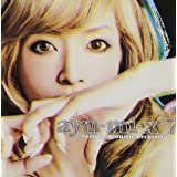 ayu-mi-x 7 -version Acoustic Orchestra-