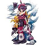 ファット・カンパニー Fate/Grand Order フォーリナー/葛飾北斎 1/7スケール ABS&PVC製 塗装済み完成品フィギュア