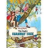 The Magic Faraway Tree: The Magic Faraway Tree Vintage: Book 2