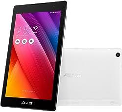 ASUS タブレット 7インチ Wifi Zenpad 7 Z170C