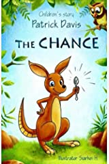 The Chance (Owls Wood Book 1) Kindle Edition