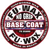 FU WAX(フーワックス) FUワックス(ベースコート) W-07001000050