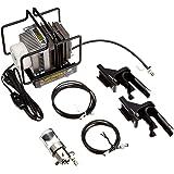 GSIクレオス Mr.リニアコンプレッサー L5/レギュレーターセット ホビー用塗装用具 PS310