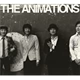THE ANIMATIONS(リマスター盤)