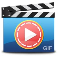 Animation Maker Gif, Slideshows