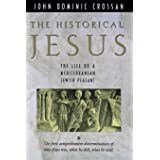 The Historical Jesus: The Life of a Mediterranean Jewish Peasa