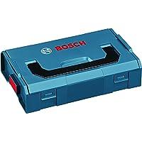Bosch Professional(ボッシュ) L-BOXX(エルボックス) ボックスミニ L-BOXX-MINI