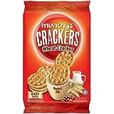Munchy's Wheat Cracker, 322g
