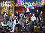 【Amazon.co.jp限定】ヒプノシスマイク-Division Rap Battle- 1st FULL ALBUM「Enter the Hypnosis Microphone」 初回限定LIVE盤