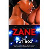 The Hot Box: A Novel