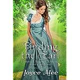 Finding the Earl: Historical Regency Romance: 3