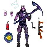 "Fortnite 6"" Legendary Series Figure, Galaxy"