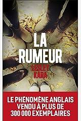 La Rumeur Paperback