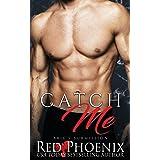 Catch Me: 3