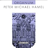 Hamel:Organum