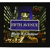 Fifth Avenue / Various