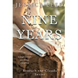 Nine Years: A novel (1)
