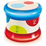Hape E0333 Baby Drum