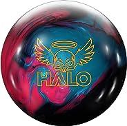 Roto Grip Halo Pearl 12lb