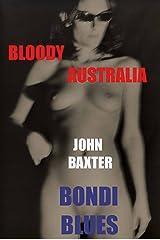 Bondi Blues Kindle Edition