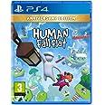 Human: Fall Flat - Anniversary Edition (PS4)