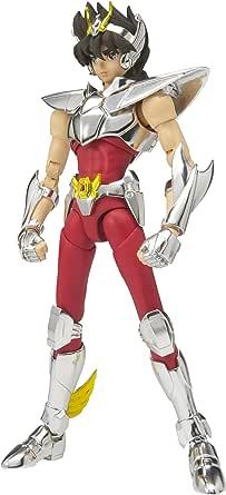 聖闘士聖衣神話EX ペガサス星矢 (新生青銅聖衣)