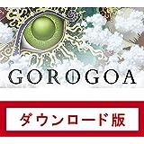 『ゴロゴア』(Gorogoa) オンラインコード版
