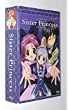Sister Princess: Complete Collection [DVD] [Import]