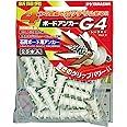 YAMASHIN ボードアンカー G4 25本