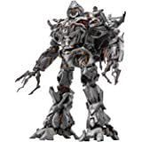 Transformers HSE3490 Action Masterpiece Movie Series Megatron MPM-8 - Exclusive