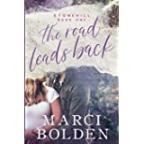 The Road Leads Back (1)