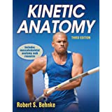 Kinetic Anatomy With Web Resource 3ed