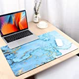 ZOUJIN 60cm × 30cm Extended PC Gaming Mouse pad Gaming Mouse Pad Large Mouse Pad Gamer Big Mouse Mat (Color : J194)