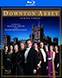Downton Abbey: Series 3 (Blu-Ray) [Import]