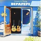 Acoustic&Dining(初回生産限定盤)(DVD付)
