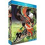 刀語 コンプリート Blu-ray BOX (全12話, 600分) [Blu-ray] [Import]