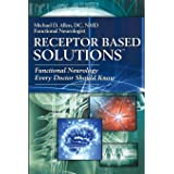 Receptor Based Solutions; Functional Neurology Every Doctor Should Know