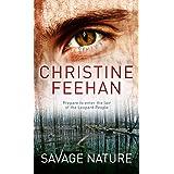 Savage Nature: Number 5 in series (Leopard People)