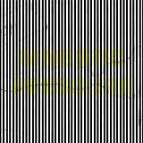 Mnestic Pressure [輸入盤CD] (HDBCD037)_498