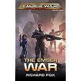 The Ember War: 1