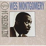 Verve Jazz Masters Vol.14