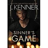 Sinner's Game