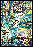 イナズマイレブンAC/DB00-60 吉良 ヒロト UR